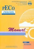 Manual de PECO, Prueba para la Evaluación del Conocimiento Fonológico.
