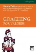 Coaching por valores.
