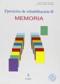 Ejercicios de rehabilitación II - Memoria