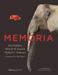 Memoria. Segunda edición revisada y actualizada