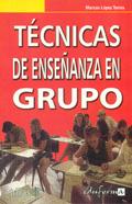 Técnicas de enseñanza en grupo.