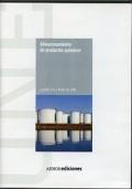 Almacenamiento de productos químicos. CD-ROM.