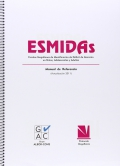 ESMIDAS. Escalas Magallanes de identificación de déficit de atención en niños, adolescentes y adultos.
