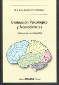 Evaluación Psicológica y Neurociencias. (Hallazgo de investigación)