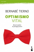 Optimismo vital. Manual completo de psicología positiva.