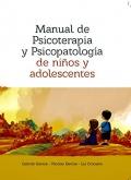 Manual de Psicoterapia y Psicopatología de niños y adolescentes