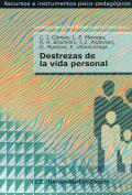 Destrezas de la vida personal. Currículum de destrezas adaptativas ( ALSC ). Primera parte.