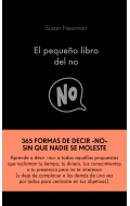 El pequeño libro del no