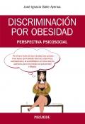 Discriminación por obesidad. Perspectiva psicosocial