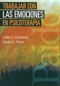 Trabajar con las emociones en psicoterapia.