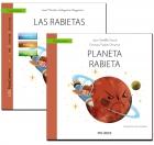 Un libro que guía: las rabietas y un cuento que ayuda: planeta rabieta