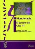 Hipnoterapia. El secreto del caso 11.