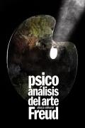 Psicoanálisis del arte.