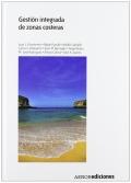 Gestión integrada de zonas costeras.