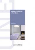 Sistemas de calefacción en los edificios (CD)