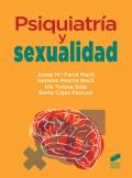 Psiquiatría y sexualidad