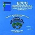 ECCO-Exploración Cognitiva de la Comprensión de Oraciones.