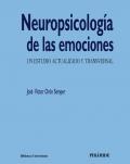 Neuropsicología de las emociones. Un estudio actualizado y transversal