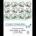 Memoria 65+. Programa Magallanes de mejora de la memoria en personas mayores