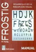 FROSTIG, Test de desarrollo de la percepción visual