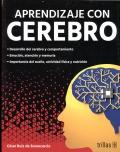 Aprendizaje con cerebro