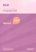 ELO. Prueba para la evaluación del lenguaje oral (Juego completo)