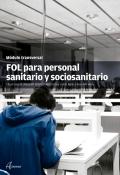 FOL para personal sanitario y sociosanitario. Módulo transversal