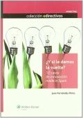 ¿Y si le damos la vuelta? 12 casos de innovación made in Spain.