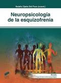 Neuropsicología de la esquizofrenia
