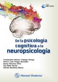 De la psicología cognitiva a la neuropsicología