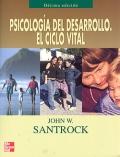 Psicología del Desarrollo. El ciclo vital.