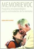 MEMORIEVOC. Programa neuropsicológico para la estimulación de la memoria