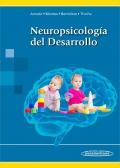 Neuropsicología del Desarrollo (Panamericana)