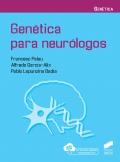 Genética para neurólogos