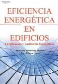 Eficiencia energética en edificios. Certificación y Auditorías Energéticas.